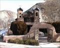 Image for El Santuario de Chimayo