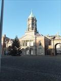Image for Bedford Tower - Dublin Castle, Dublin, Ireland