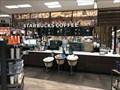 Image for Starbucks - Ralphs #27 - Palm Desert, CA