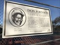 Image for Don Johnson - San Jose, CA
