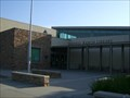Image for Foothill Ranch Public Library