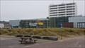 Image for Holland Casino - Zandvoort, NH, NL