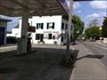 Image for Käch Sanität und Rettung - Dornach, SO, Switzerland