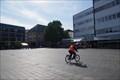 Image for Stiftsplatz (Kaiserslautern) - Kaiserslautern, Germany