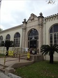 Image for Post Office (Former) - McAllen, TX