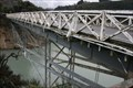 Image for Rakaia Gorge Bridge