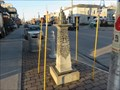 Image for Postcards from the Piazzas  - Ottawa, Ontario