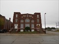 Image for Indian Nations Baptist Church - Seminole, OK