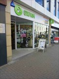 Image for Oxfam, Broad Street, Hereford, Herefordshire, England