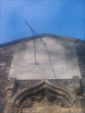 Image for Sundial, St Peter and St Mary - Stowmarket, Suffolk