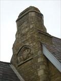 Image for Paulerspury  Church of England School- Northants