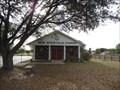 Image for New Apostolic Church - Ocala, FL