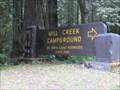 Image for Del Norte Coast Redwood SP - California