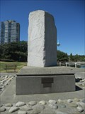 Image for Spanish Expedition to Vancouver Island - 200 Years - Nanaimo, BC