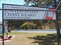 Image for Coast Guard Pier -  Monterey, CA