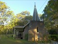 Image for St Barnabas, Oxley Island, NSW, Australia