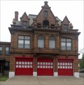 Image for Elmira Heights Village Hall - Elmira Heights, NY