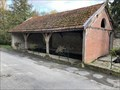 Image for Lavoir d'Avenay Val d'Or - Rue Chanzy - Avenay Val d'Or - Marne - France