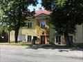 Image for Payphone / Telefonni automat - Cernuc, Czech Republic