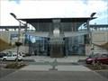 Image for Montabaur station - Rheinland-Pfalz / Germany