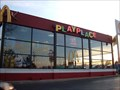 Image for Owasso's Playplace