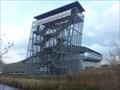 Image for Informatiecentrum HSL-A4, Leiderdorp, the Netherlands