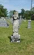 Image for L. S. Wingo - Belgreen United Methodist Church Cemetery - Belgreen, AL