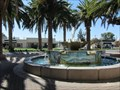 Image for City Hall Fountain - Brentwood, CA