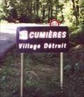 Image for Cumières-le-Mort-Homme