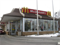 Image for McDonald's #1235 - Valley Avenue - Winchester, VA