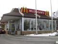 Image for McDonald's #1235 - Valley Avenue - Winchester, VA
