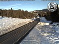 Image for East Sunnyside Webcams - Kootenai, ID