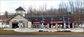 Image for Hoffman Car and Dog Wash - Vestal, NY