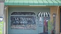Image for L.A. Thayers Gifts - Greenwood, SC