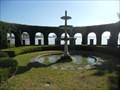 Image for Italian Garden Fountain - Jacksonville, FL