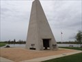 Image for Sugar Land Veterans Memorial - Sugar Land, TX