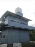 Image for Weather radar - Mackay, Qld, Australia