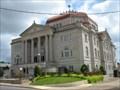 Image for First United Methodist Church - Paris, Texas
