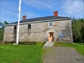 Image for Charlotte County Gaol - St Andrews, NB