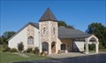 Image for Bethel Baptist Church - Whitewright, TX
