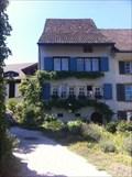 Image for Wohnhaus mit Heimposamenterei - Ziefen, BL, Switzerland