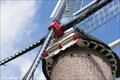 Image for De Juffer - Gasselternijveen NL