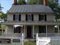 Image for Antietam Newcomer House To Open As Visitor Center - Sharpsburg, MD