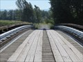 Image for Bridge over Lake River - Ridgefield, Washington