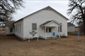 Image for Hibbit Baptist Church - Whitesboro, TX