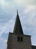 Image for RD Meetpunt 629368-1, RKK Bombaye, Belgium