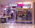 Image for Game Stop - Meriden, CT