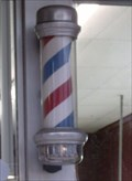 Image for Horace's Barber and Style-South Pittsburg, TN