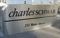 Image for Charles Schwab Corporation - San Francisco, CA