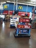Image for McDonald's - Canyon Dr - Amarillo, TX